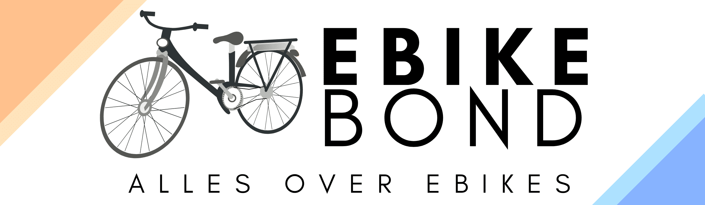 E-Bike bond header