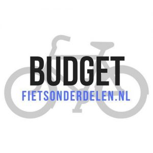 Budgetfietsonderdelen.nl logo
