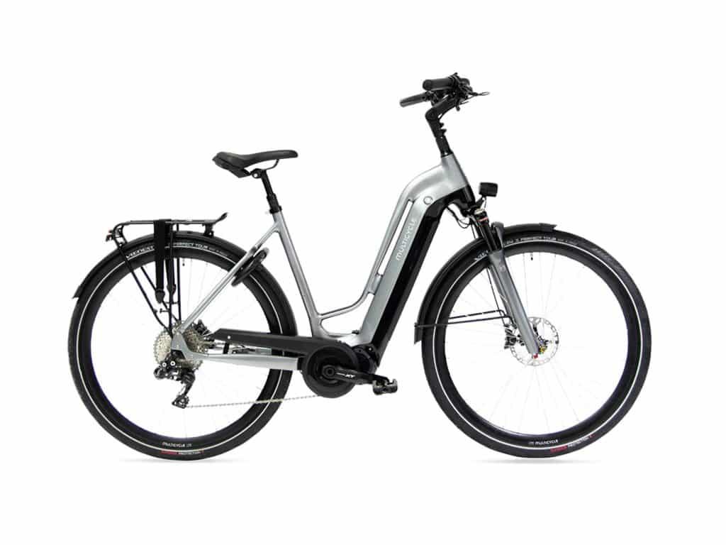 Prestige EMS Multicycle ervaringen