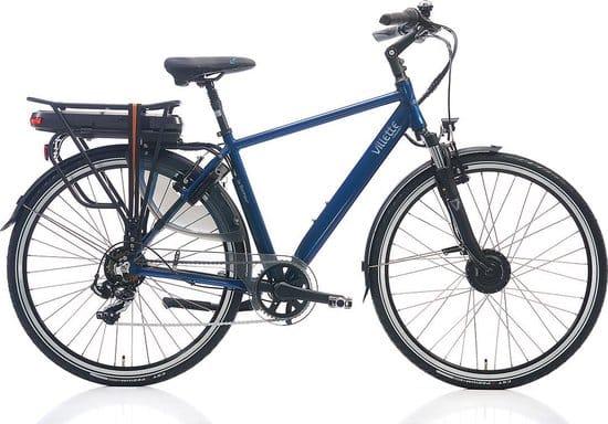 Villette E-Bike goedkoop