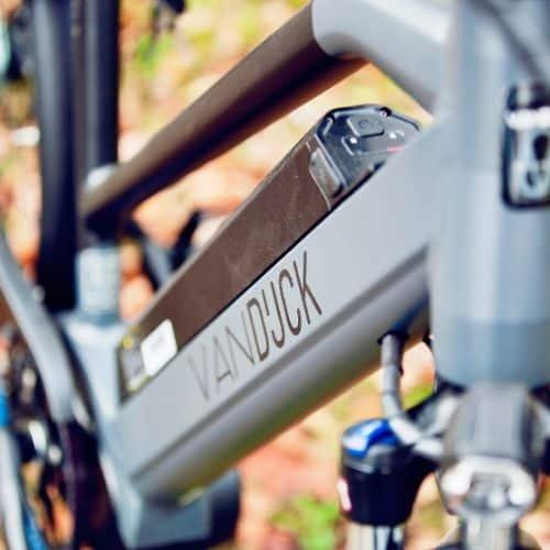 Reviews E-Bike merken